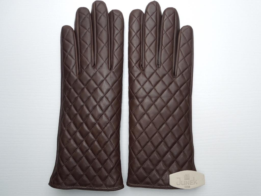 3aa8612eeed Luxusní rukavice 20102 dámská