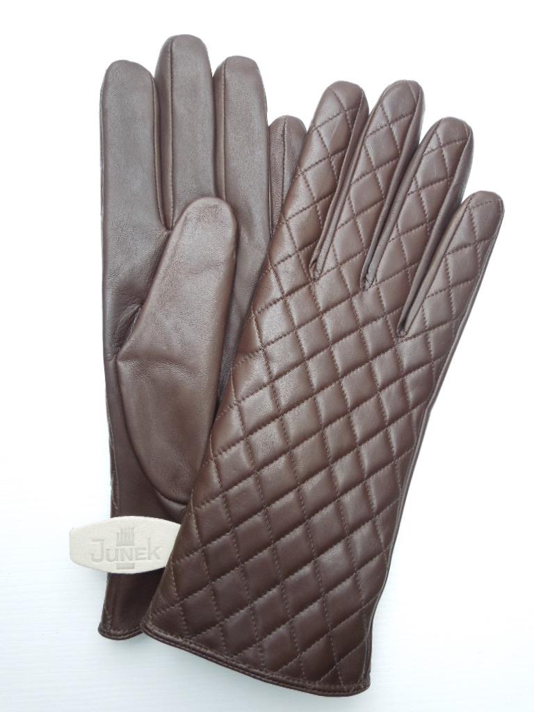 3a6bb605dde Kompletní specifikace · Ke stažení · Související zboží. Luxusní dámská  rukavice ...
