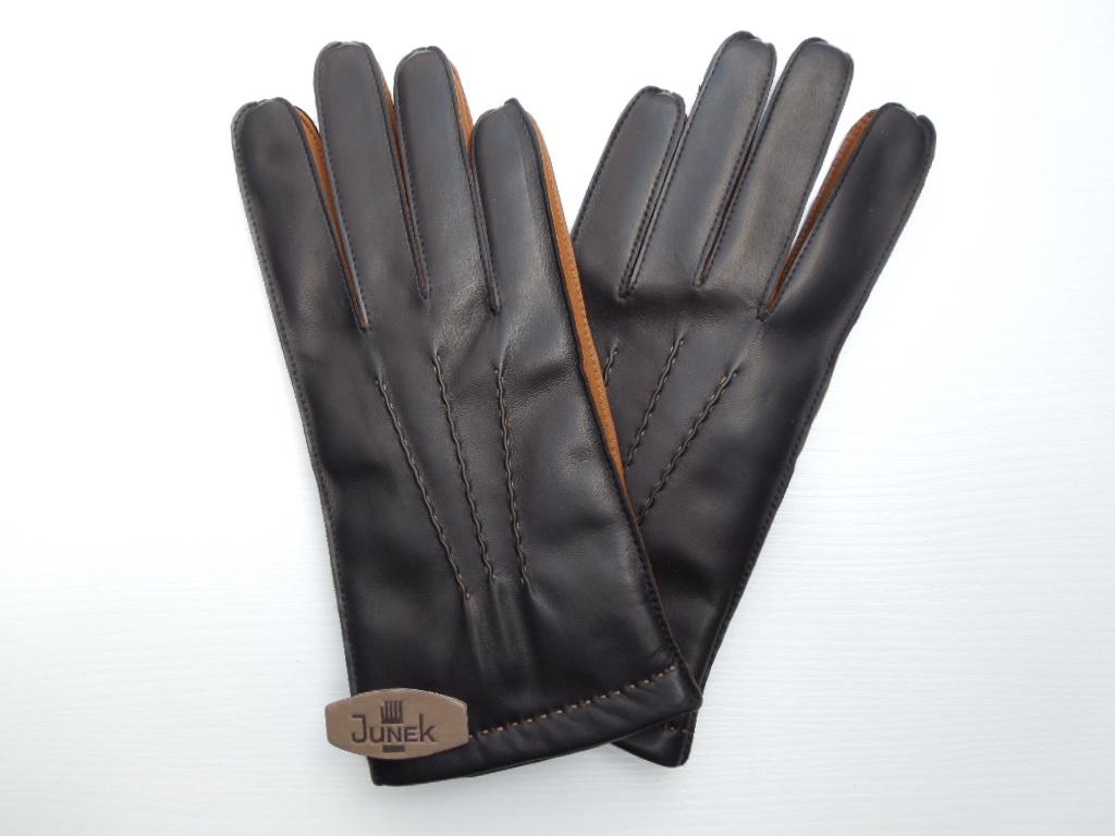 Pánské rukavice  016a48455d