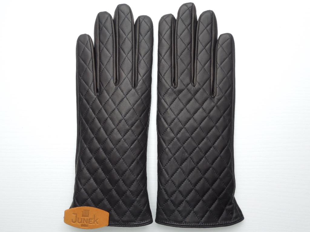 Luxusní rukavice 20102 dámská 4e795f4f11