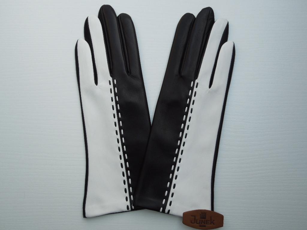 Luxusní rukavice 2910 dámská c1c54c13fc