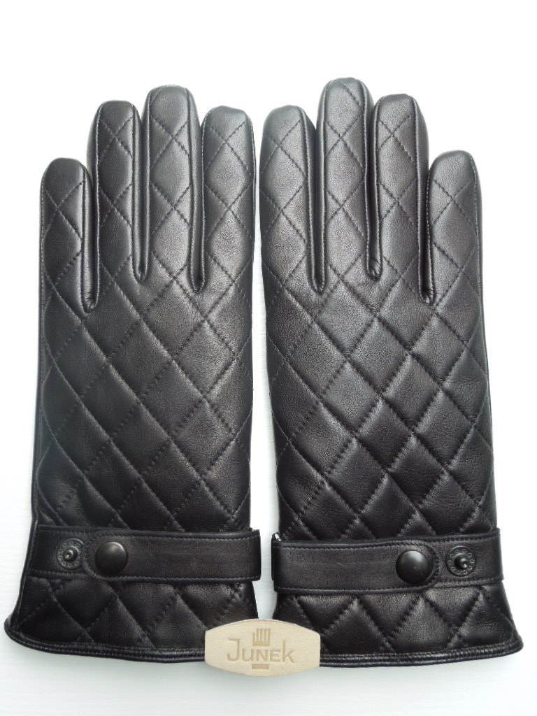 Kompletní specifikace · Ke stažení · Související zboží. Pánská kožená  rukavice ... 30c3897d65
